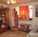 Apartament cu 3 camere de vanzare, confort 1, zona Cina,  Ploiesti Prahova