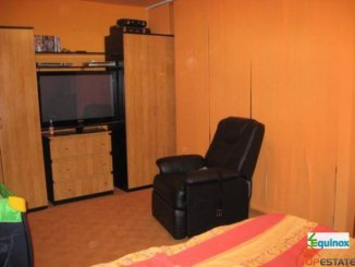 Prahova Ploiesti, zona Nord, apartament cu 3 camere de vanzare