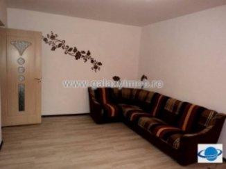 inchiriere apartament decomandata, zona Gheorghe Doja, orasul Ploiesti, suprafata utila 60 mp