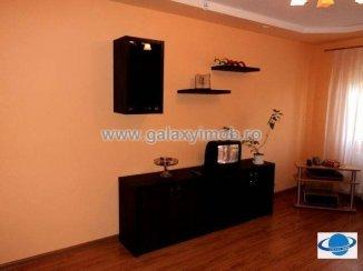 Apartament cu 3 camere de inchiriat, confort 1, zona Mihai Bravu,  Ploiesti Prahova