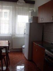 inchiriere apartament decomandat, orasul Ploiesti, suprafata utila 62 mp