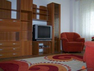 inchiriere apartament cu 3 camere, decomandata, in zona Republicii, orasul Ploiesti