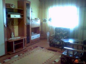 vanzare apartament cu 3 camere, decomandata, in zona Enachita Vacarescu, orasul Ploiesti