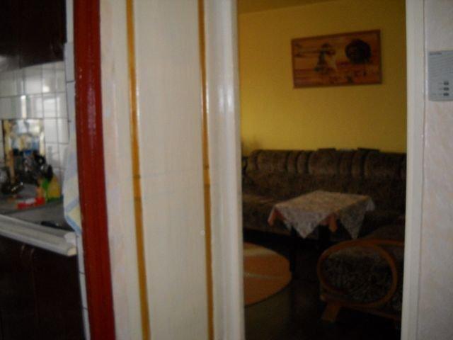 Prahova Ploiesti, zona 9 Mai, apartament cu 3 camere de inchiriat