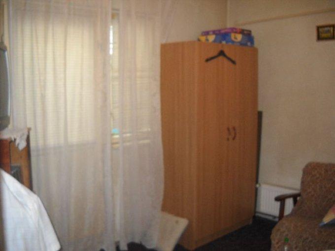 inchiriere apartament decomandat, zona 9 Mai, orasul Ploiesti, suprafata utila 62.39 mp