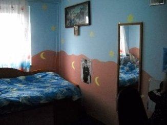 inchiriere apartament cu 3 camere, decomandat, in zona 9 Mai, orasul Ploiesti