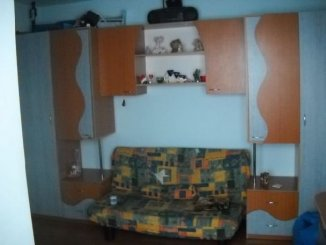 vanzare apartament decomandat, zona Cantacuzino, orasul Ploiesti, suprafata utila 73.68 mp