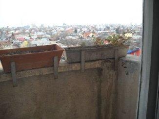 inchiriere Spatiu comercial 72.86 mp cu 3 incaperi, 2 grupuri sanitare, zona Cantacuzino, orasul Ploiesti
