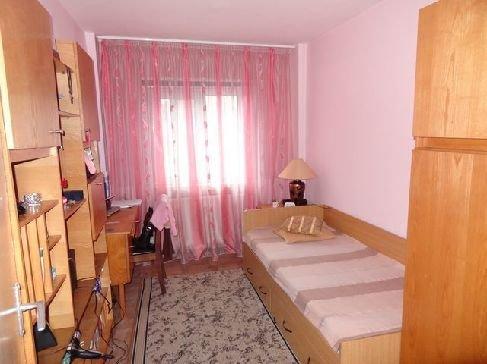Prahova Ploiesti, zona Cantacuzino, Spatiu comercial cu 3 incaperi, de inchiriat de la agentie imobiliara