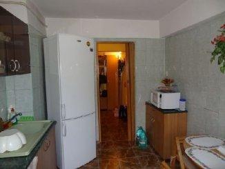 inchiriere de la agentie imobiliara, Spatiu comercial cu 3 incaperi, in zona Cantacuzino, orasul Ploiesti
