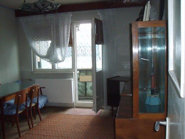 vanzare apartament decomandat, zona Vest, orasul Ploiesti, suprafata utila 45 mp