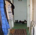 Apartament cu 3 camere de vanzare, confort 2, zona Malu Rosu,  Ploiesti Prahova