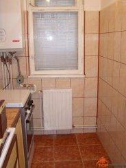 Prahova Busteni, zona Centru, apartament cu 3 camere de vanzare