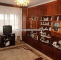 vanzare apartament cu 3 camere, decomandata, in zona Mihai Bravu, orasul Ploiesti