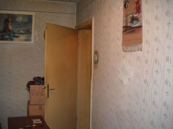 inchiriere apartament semidecomandat, zona Democratiei, orasul Ploiesti, suprafata utila 60.1 mp