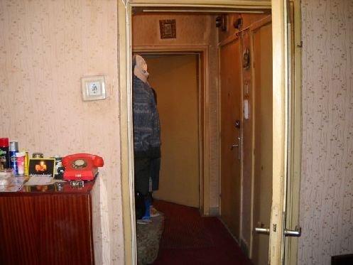 Prahova Ploiesti, zona Democratiei, apartament cu 3 camere de inchiriat