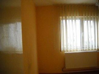 vanzare apartament decomandat, zona Cantacuzino, orasul Ploiesti, suprafata utila 57.72 mp