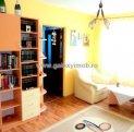 Apartament cu 3 camere de vanzare, confort 3, Ploiesti Prahova