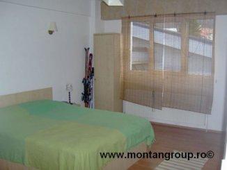 Prahova Sinaia, zona Sud-Vest, apartament cu 3 camere de vanzare