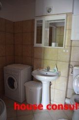 vanzare apartament decomandat, zona Izvor, orasul Sinaia, suprafata utila 75 mp