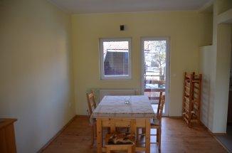 Prahova Busteni, zona Palanca, apartament cu 3 camere de vanzare