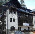 Apartament cu 3 camere de vanzare, confort Lux, zona Central,  Sinaia Prahova