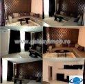inchiriere apartament cu 3 camere, decomandata, in zona Cantacuzino, orasul Ploiesti
