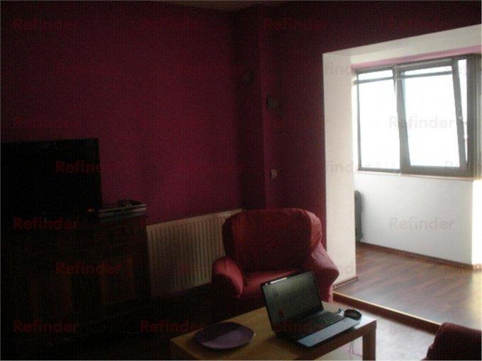 Apartament cu 4 camere de inchiriat, confort 1, zona Ultracentral,  Ploiesti Prahova