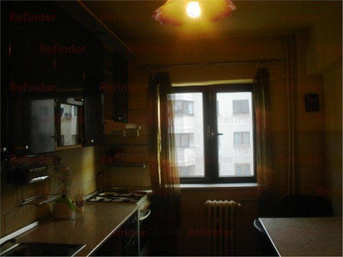 Prahova Ploiesti, zona Ultracentral, apartament cu 4 camere de inchiriat