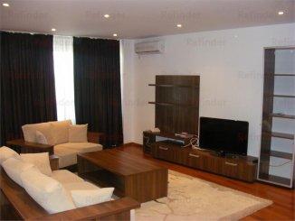 inchiriere apartament decomandat, orasul Ploiesti, suprafata utila 140 mp