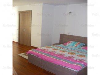 Apartament cu 4 camere de inchiriat, confort 1, Ploiesti Prahova