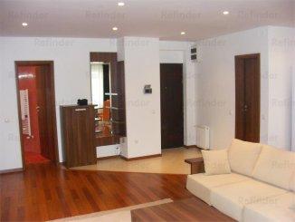 inchiriere apartament cu 4 camere, decomandat, orasul Ploiesti