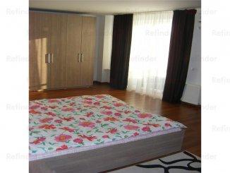 agentie imobiliara inchiriez apartament decomandat, orasul Ploiesti