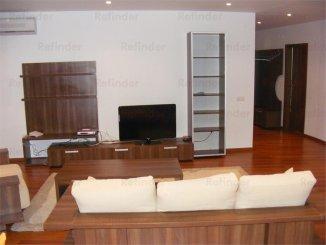 Prahova Ploiesti, apartament cu 4 camere de inchiriat