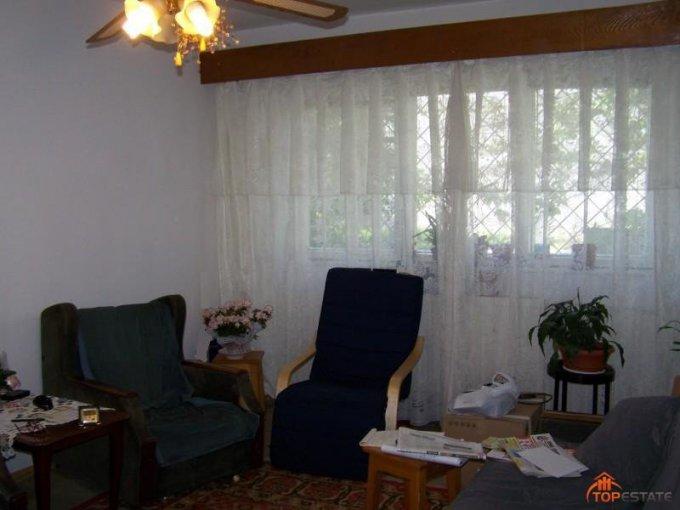 Apartament cu 4 camere de vanzare, confort 1, zona Central,  Ploiesti Prahova