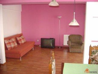 inchiriere apartament decomandata, zona Ultracentral, orasul Ploiesti, suprafata utila 120 mp