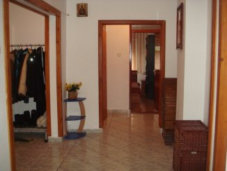 Apartament cu 4 camere de vanzare, confort Lux, Sinaia Prahova
