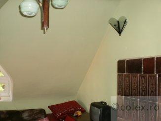 Apartament cu 5 camere de vanzare, confort 1, zona Ultracentral,  Sinaia Prahova