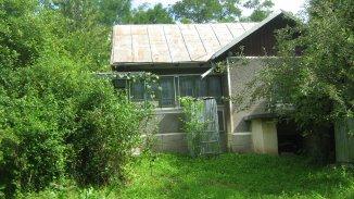 proprietar vand Casa cu 3 camere, comuna Varbilau