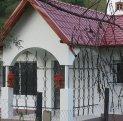 Casa de vanzare cu 3 camere, in zona Nord, Valenii de Munte Prahova