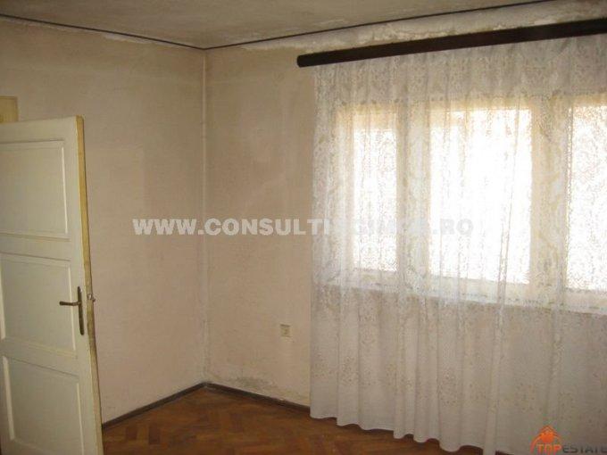 Casa de vanzare cu 4 camere, Sinaia Prahova