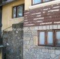 vanzare casa de la agentie imobiliara, cu 4 camere, orasul Sinaia