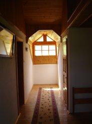 Casa de vanzare cu 4 camere, Valea Doftanei Prahova