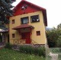 Casa de vanzare cu 6 camere, in zona Furnica, Sinaia Prahova