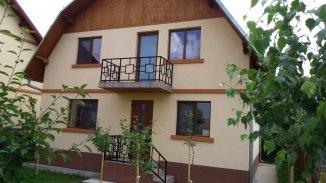 proprietar vand Casa cu 6 camere, zona Sud-Est, orasul Campina