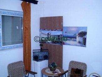 Garsoniera de vanzare, confort 1, zona Ultracentral, Sinaia Prahova