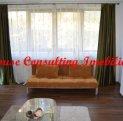 Garsoniera de vanzare, confort Lux, zona Zamora,  Busteni Prahova
