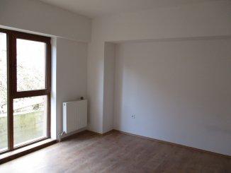 Garsoniera de vanzare, confort Lux, zona Furnica, Sinaia Prahova