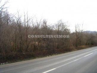3751 mp teren intravilan de vanzare, in zona Campinita, Campina  Prahova