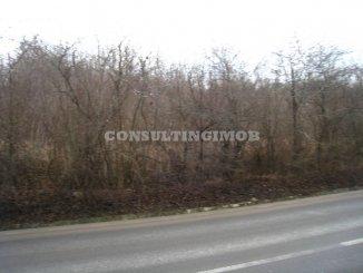 vanzare teren intravilan de la agentie imobiliara cu suprafata de 3751 mp, in zona Campinita, orasul Campina